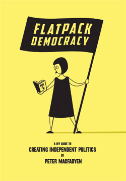 Flatpack Democracy