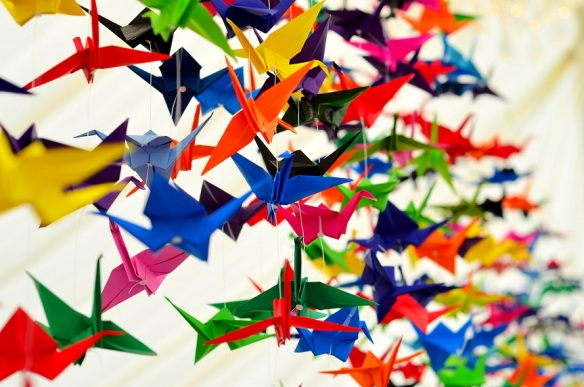 colourful-cranes_sml